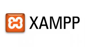 xampp-logo