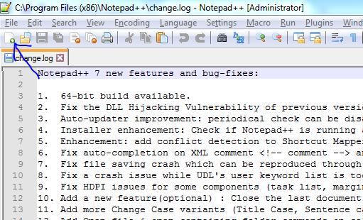 membuat-file-baru-html