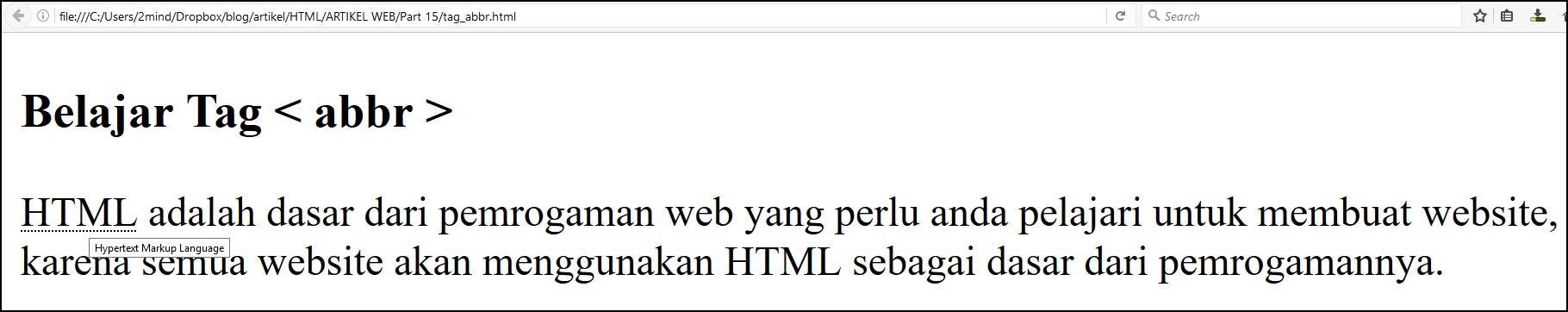 tag_abbr_di_html