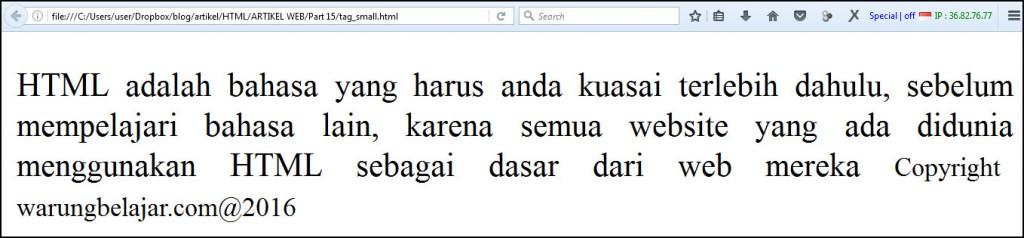 tag_small_di_html