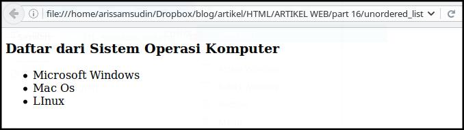unordered_list_di_html