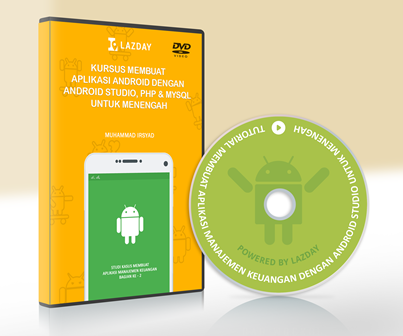 display-dvd-android-menengah-02.png