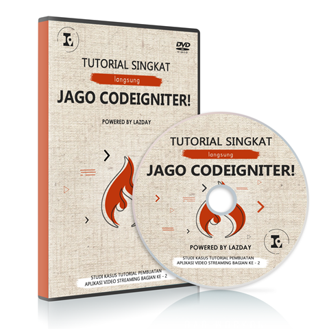 display-dvd-jago-codeigniter-02.png