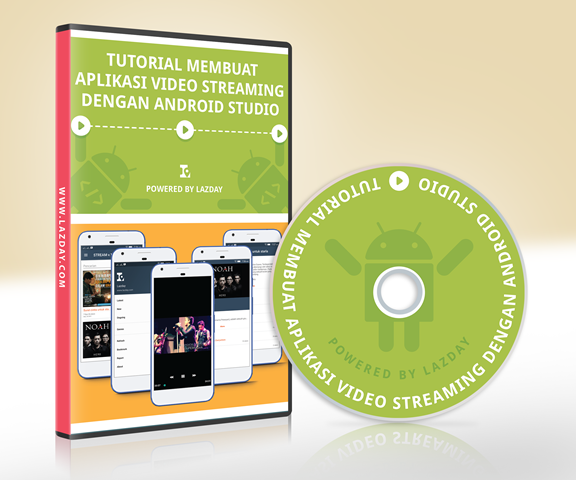display-dvd-video-streaming-01.png