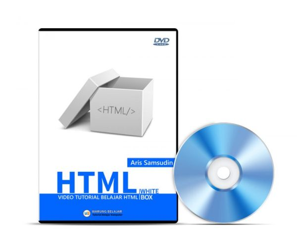 html_white_box-768x614.jpg