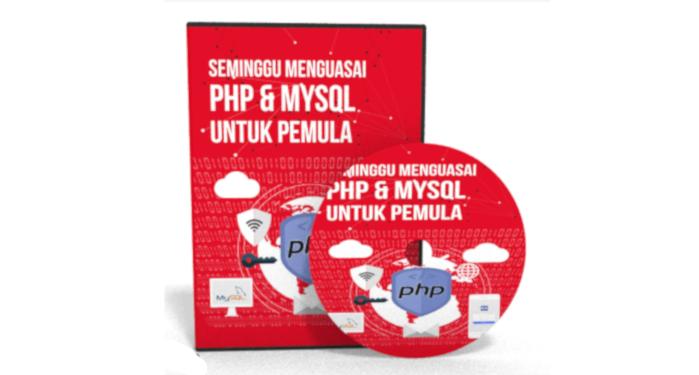 Seminggu-Menguasai-Php-MySQL-1.png