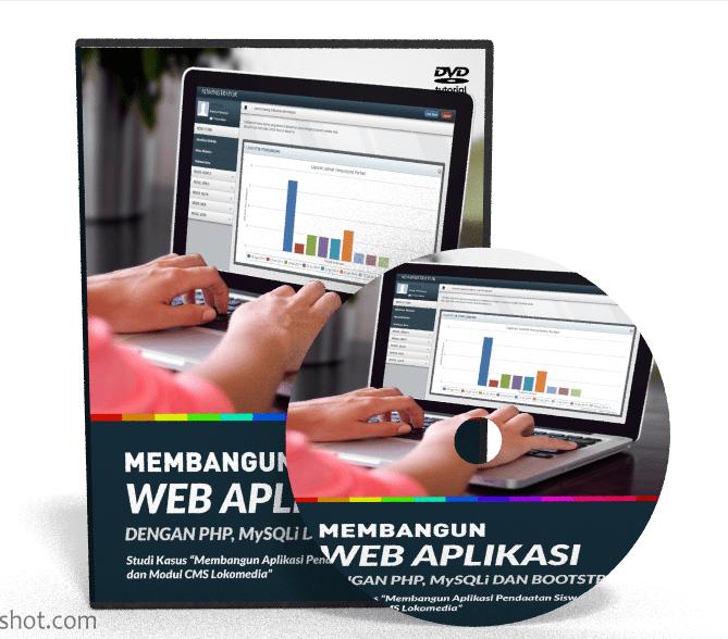 Membangun-Web-Aplikasi-Dengan-PHP-MySQLI.png