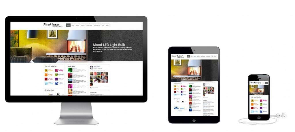 Responsive-Web-Design2