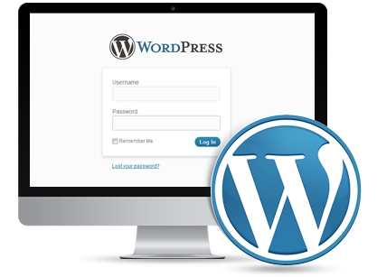 tutorial wordpress lengkap