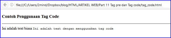 tag-code-di-html