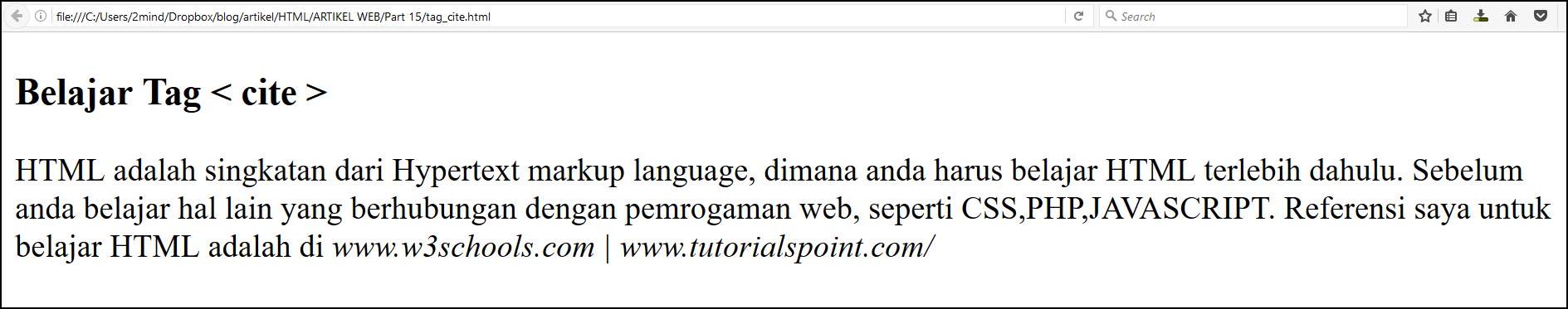 tag_cite_di_html