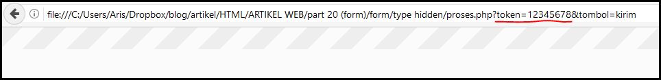 input_hidden2_form_html