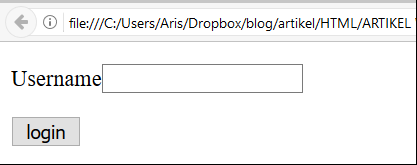 tag_form